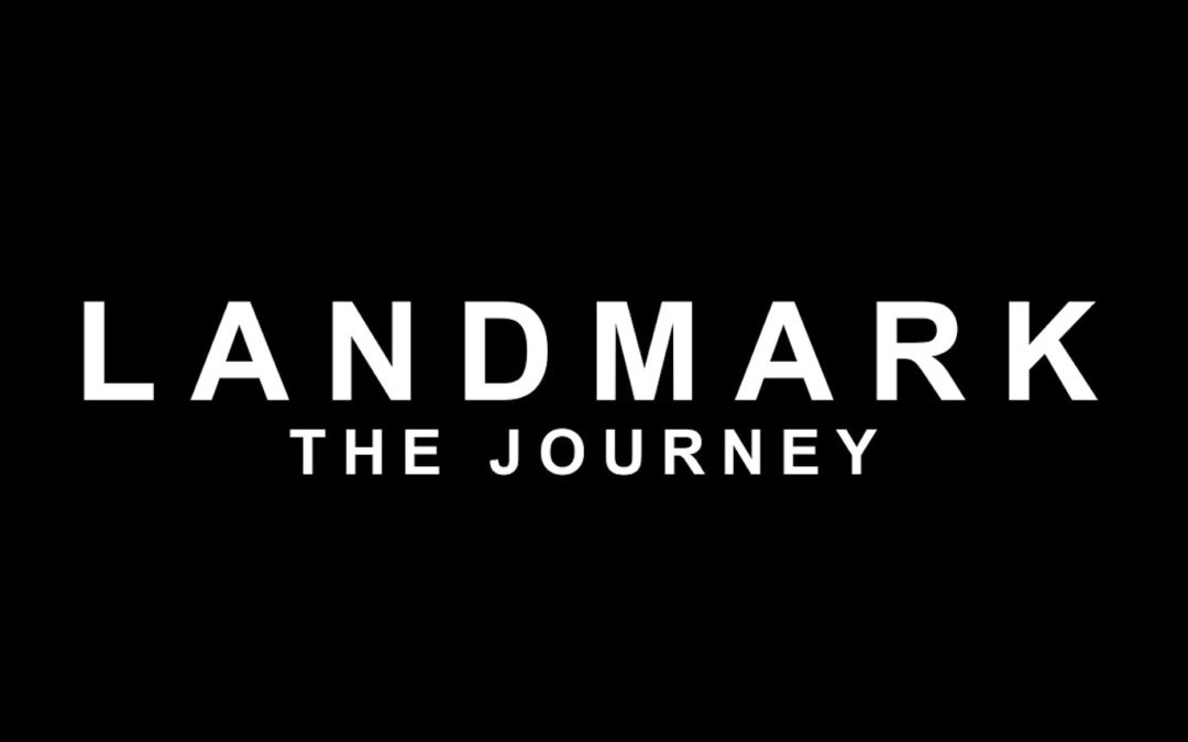 B&TB_LANDMARK_MAKING_OF