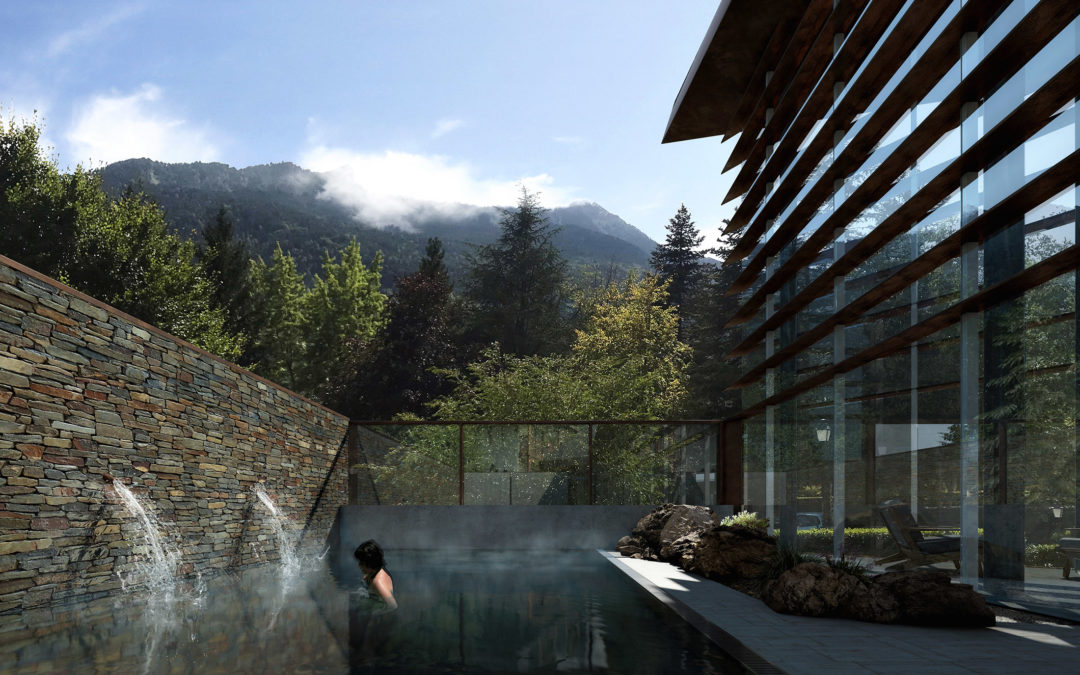 V2S_Thermal Centre_Bath Therapy